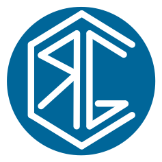 Costanzi Research Logo